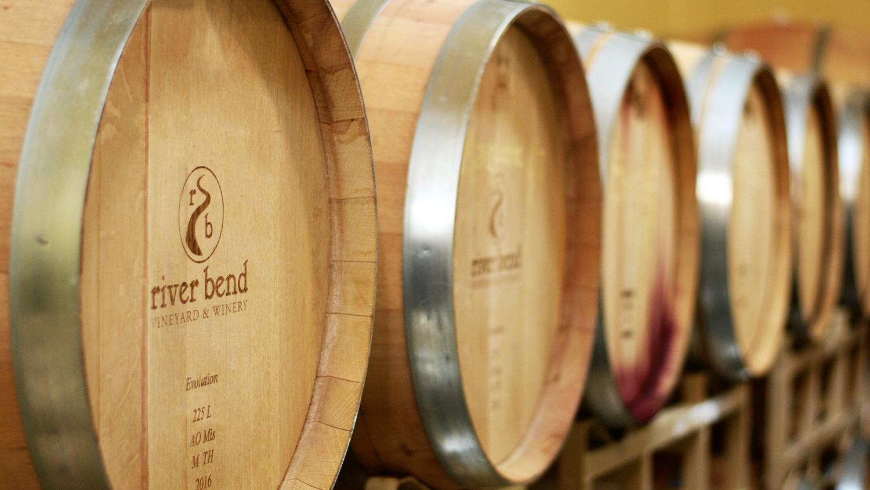 Barrel Club.jpg