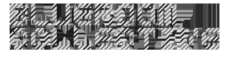Bluerrom Logo.png