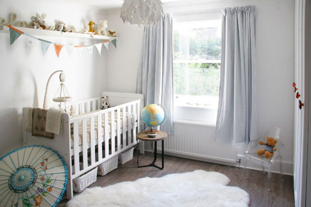 Photo: http://www.houseandgarden.co.uk/interiors/baby-rooms-decorating-babies-bedroom-ideas/traditional-twist