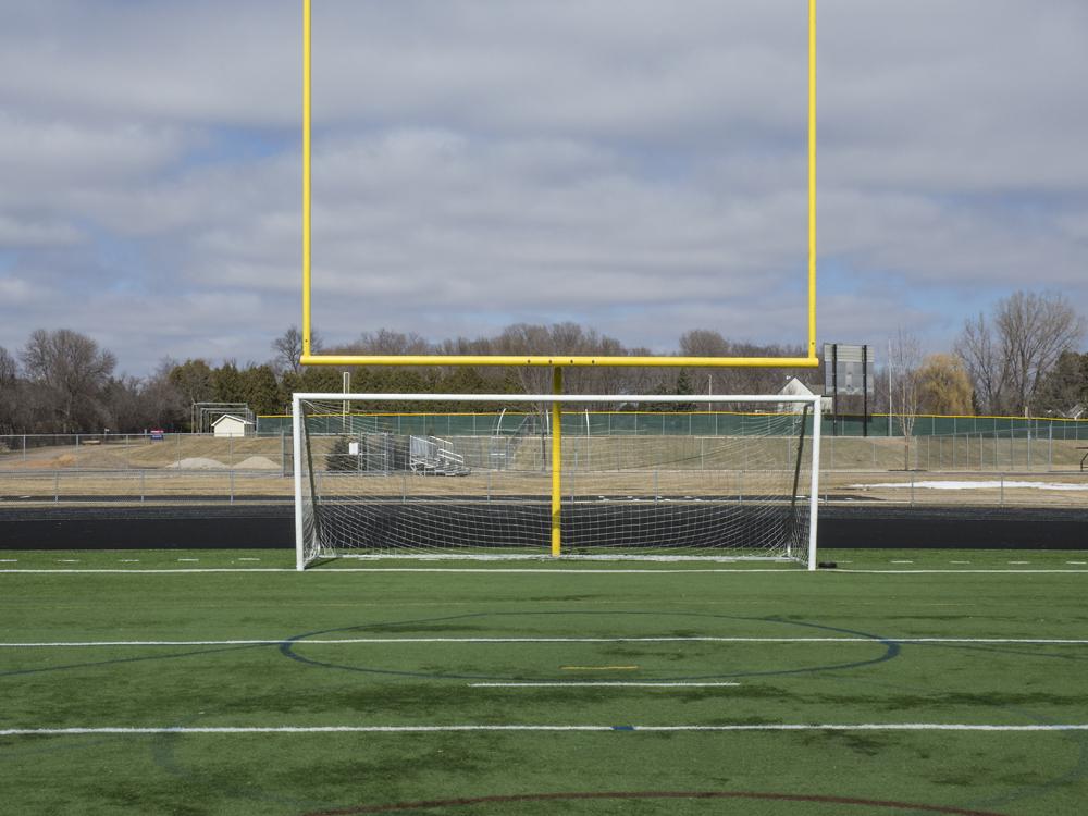 Field(endzone).jpg