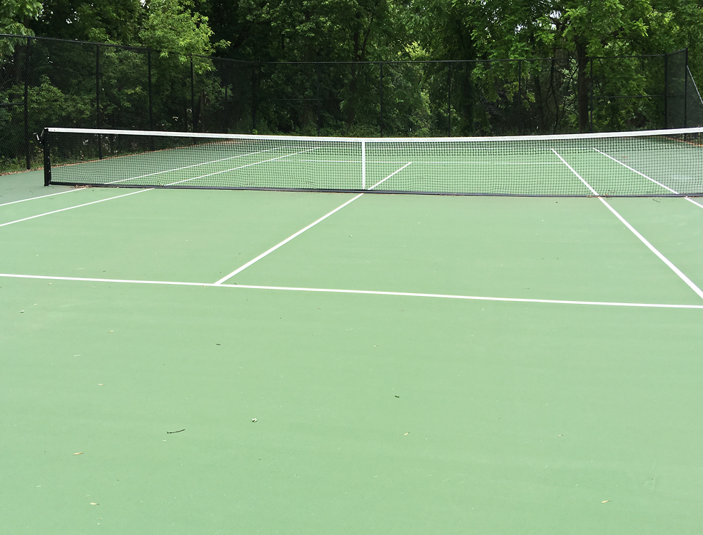 Field(tennis3).jpg