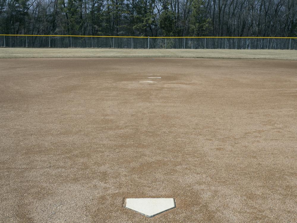 Field1(ball).jpg