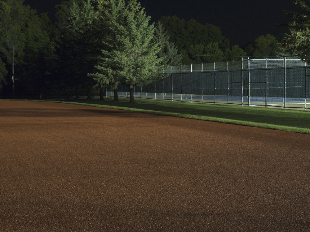 Field1(tennis).jpg