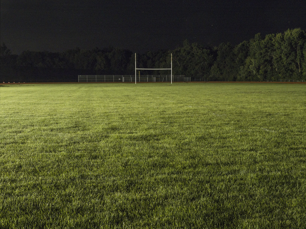 Field(endzone2).jpg