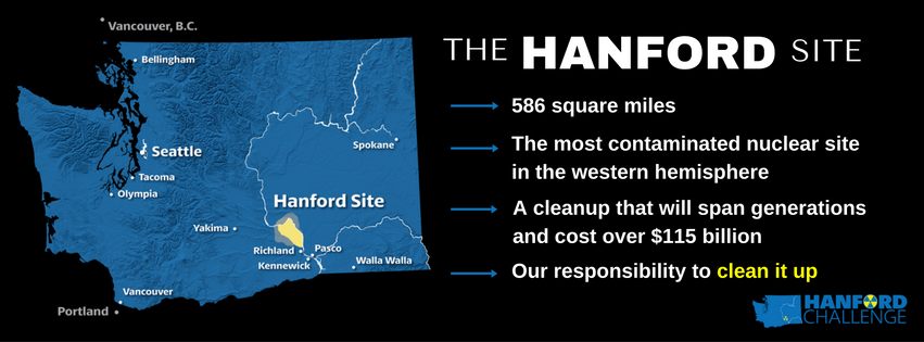 Updated hanford map.png