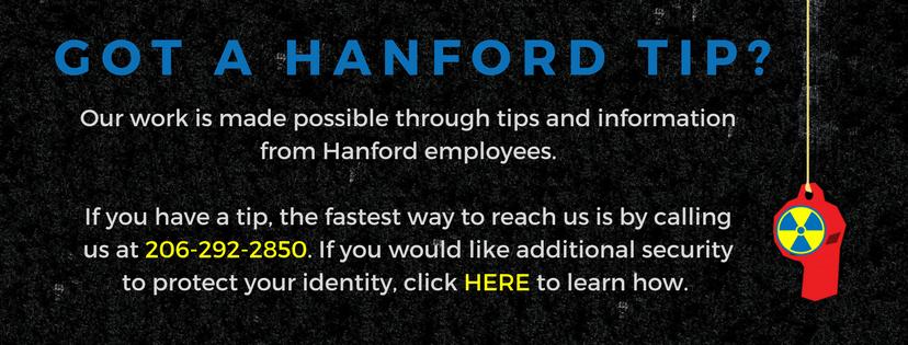 Got a Hanford Tip_.png