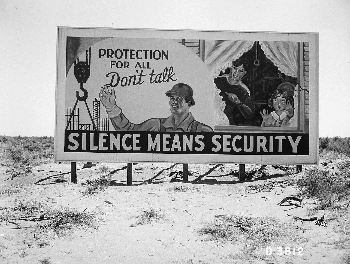 Hanford-billboard-Silence-Means-Security.jpg