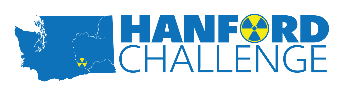 News Coverage — Hanford Challenge