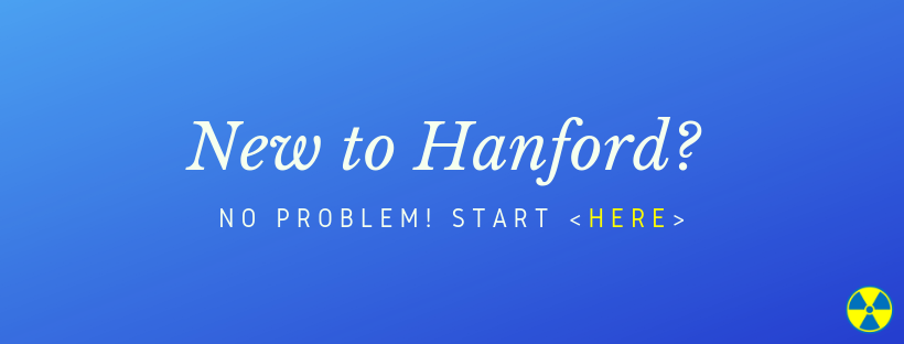 New to Hanford_.png