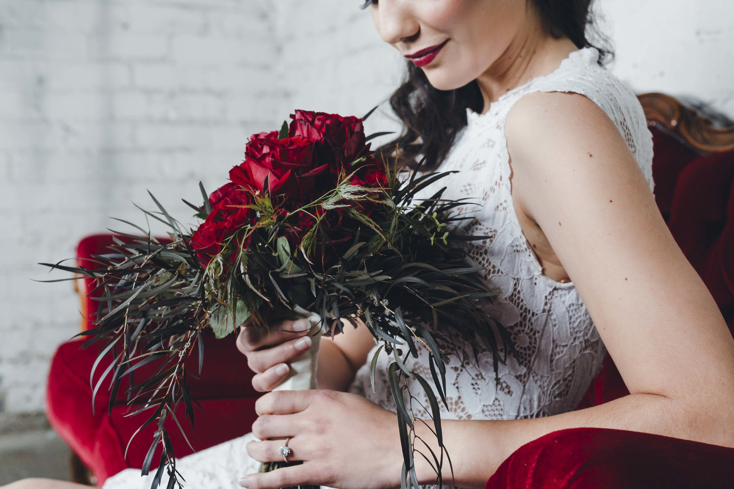 October 11, 2018-StyledWedding-259-Edit.jpg