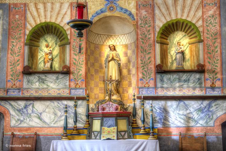 WEBC mission full altar PE2 DSCF1151_2_3_tonemapped_edited-2.jpg