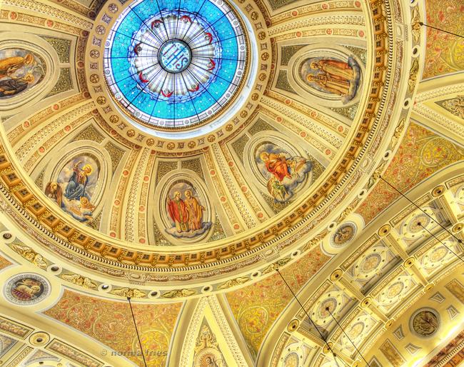 WEBC st joseph basilica side IHS PE3 w crop DSC01698_699_700_tonemapped_edited-1.jpg