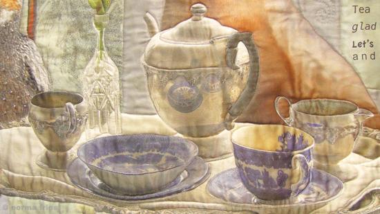 "XX1013: ""Tea"""