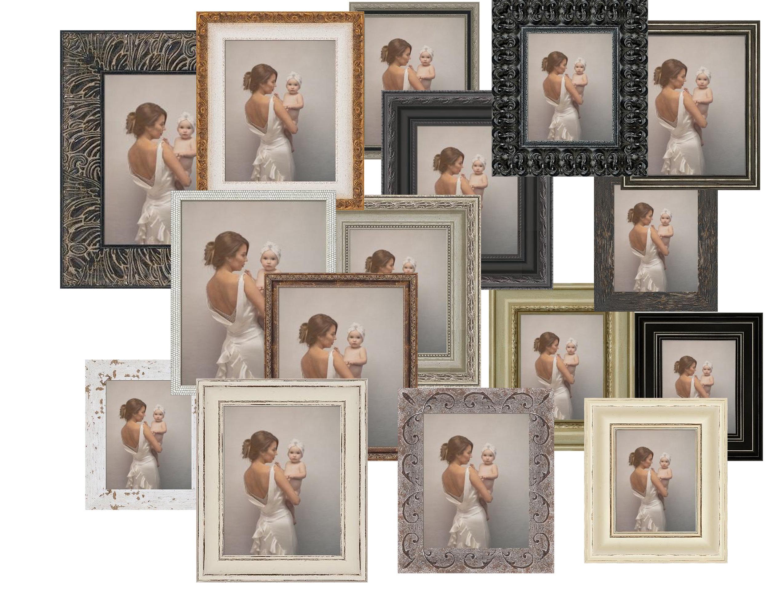frame samples.jpg