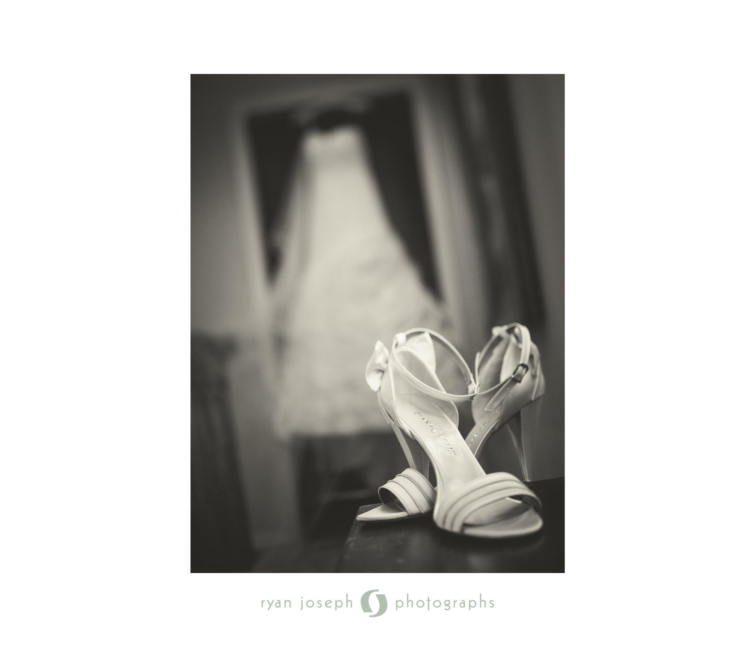 DianaMatt-Page-01.jpg