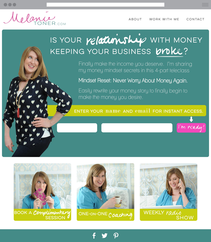 CaitlinMertoMT_Website_ .png