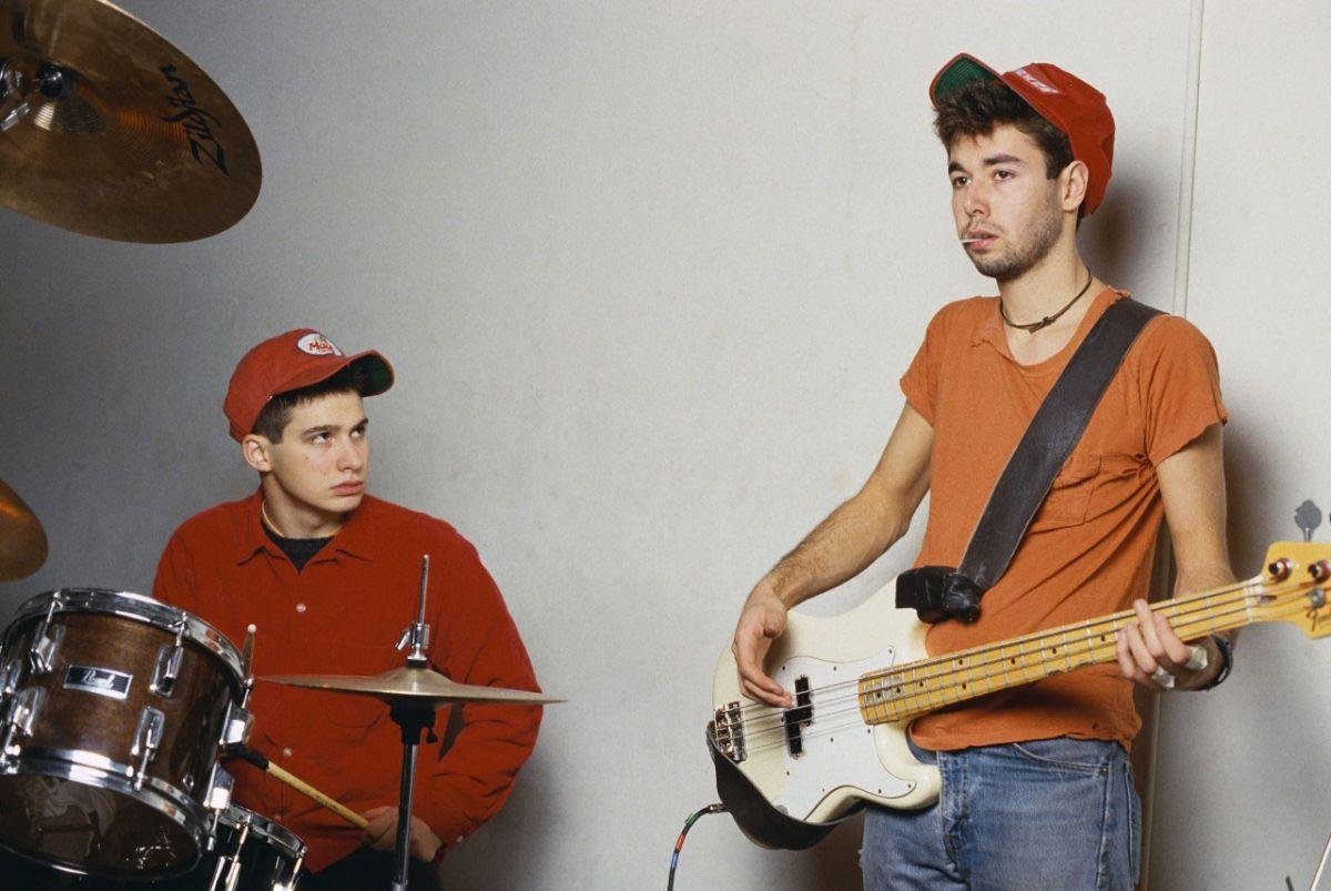 Photo credit: musicradar.com