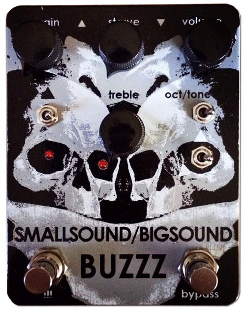 SmallSoundBigSoundBuzzz-lg.jpg