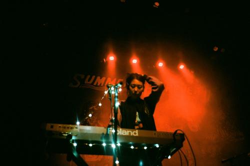 Photo by Rhyan Santos