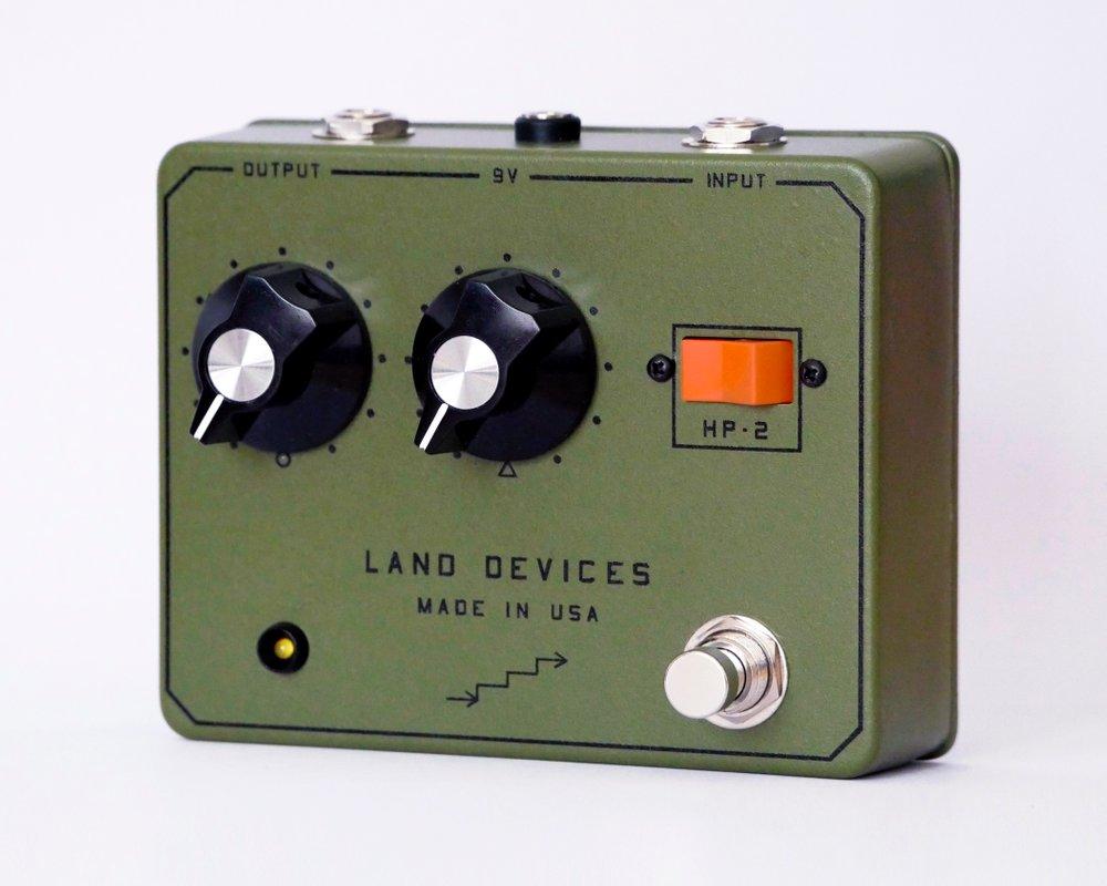 LAND-HP2-PHOTO-VERT.jpg