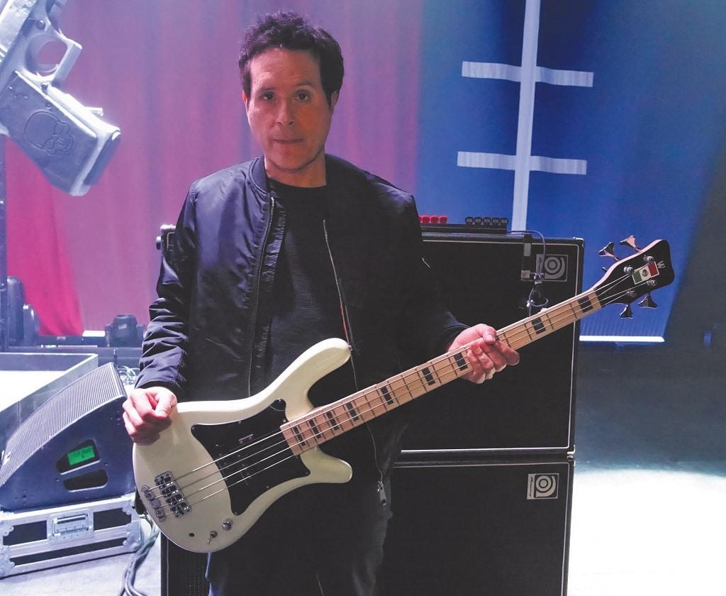 Photo credit: Gitarre & Bass