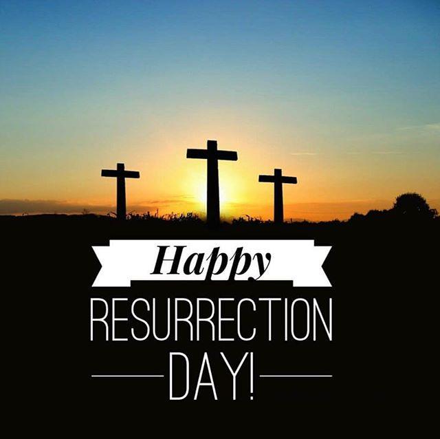 He is not here for He has risen, just as He said — Matthew 28:6  #priority1ministries #resurrectionsunday #votd #Jesus #forgiveness #truemeaningofEaster #Hehasrisen