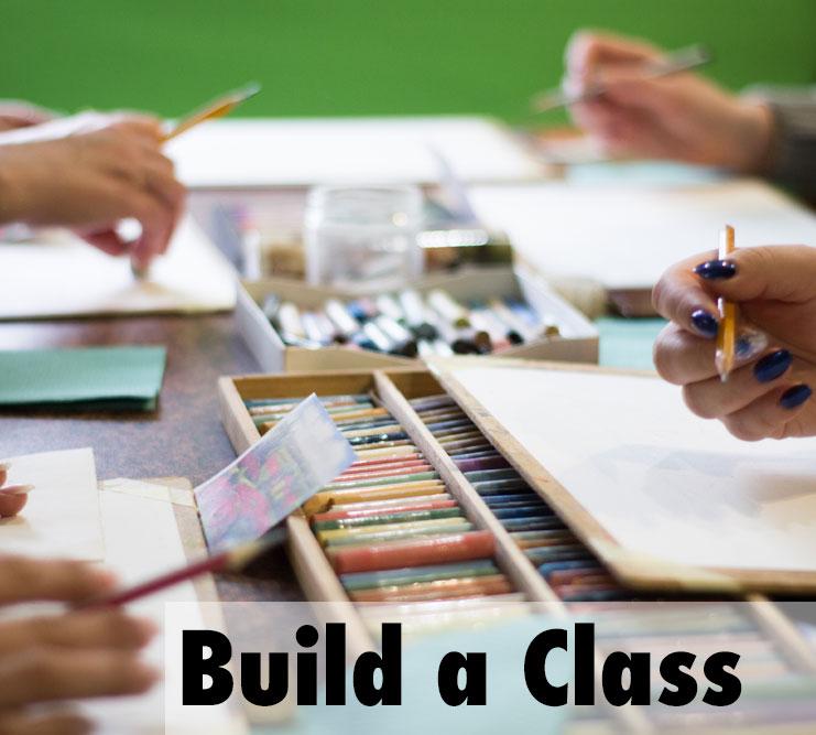 buildaclass_sq.jpg