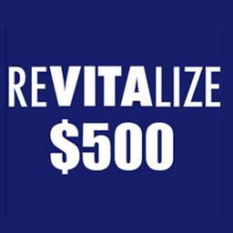 500_revitalize.jpg