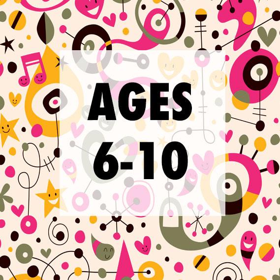 ages6-10.jpg