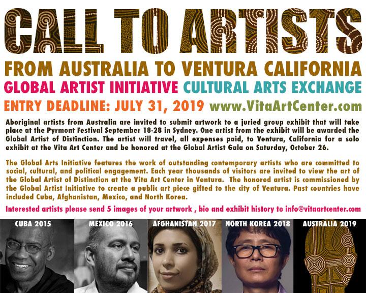 CalltoArtists_Australia.jpg