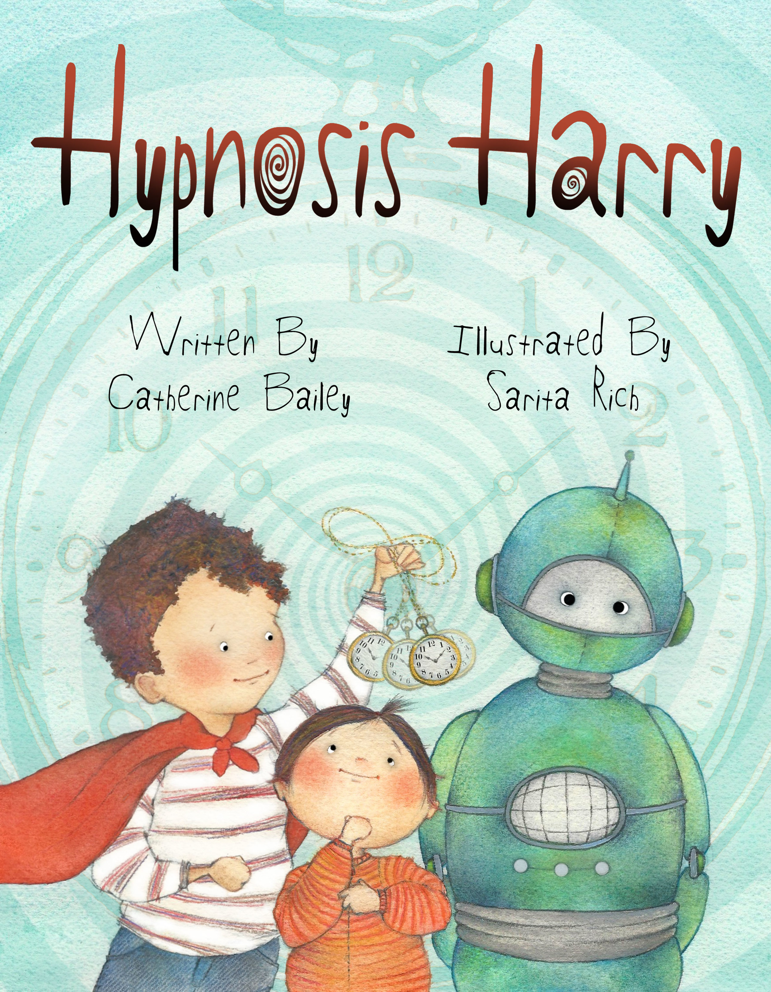 HYPNOSIS-HARRY-cover-4-22-15.jpg