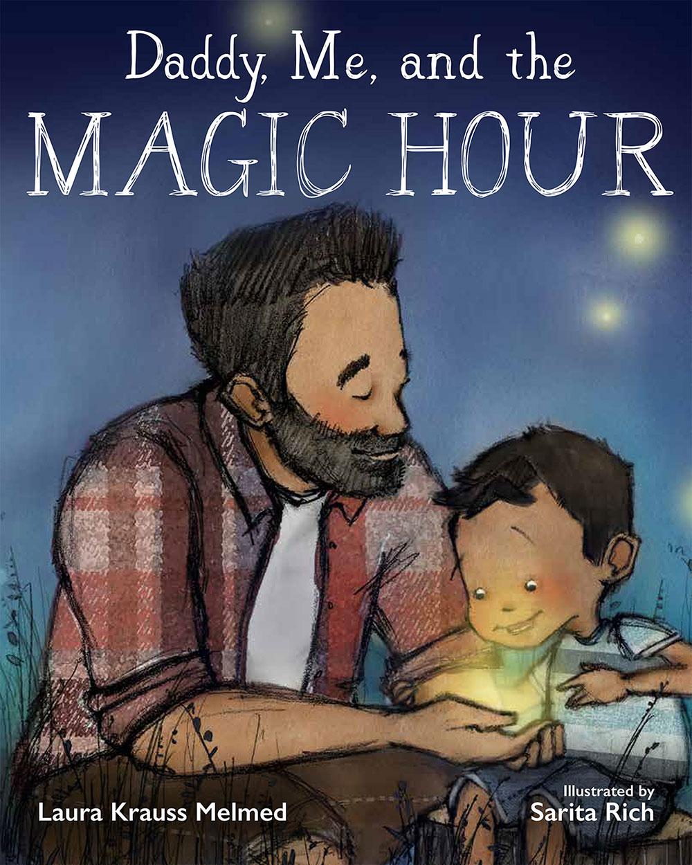 Magic-Hr-cover-text.jpg