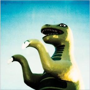 Big Dino 2