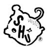 SHU SIMPLE OL-01.jpg