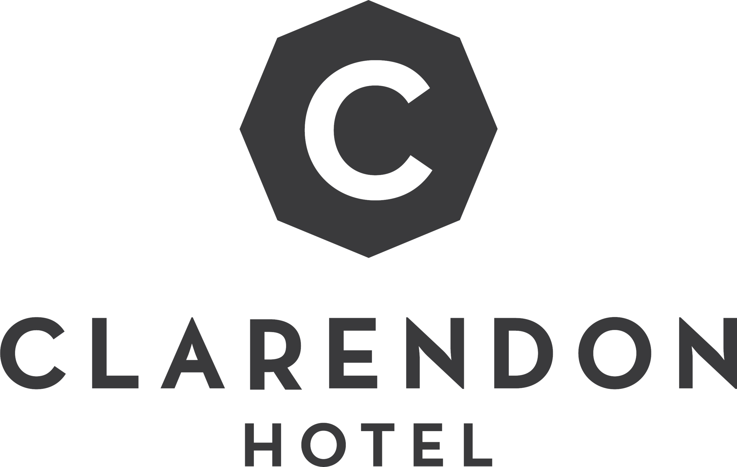 clarendon-hotel.png