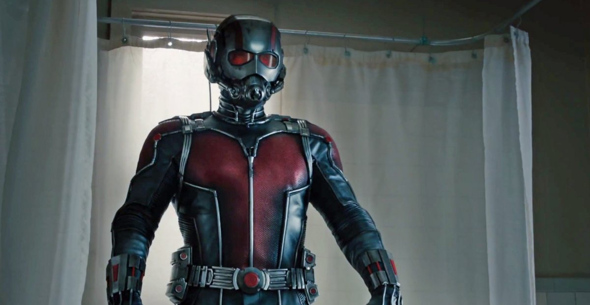 ant-man-costume.png