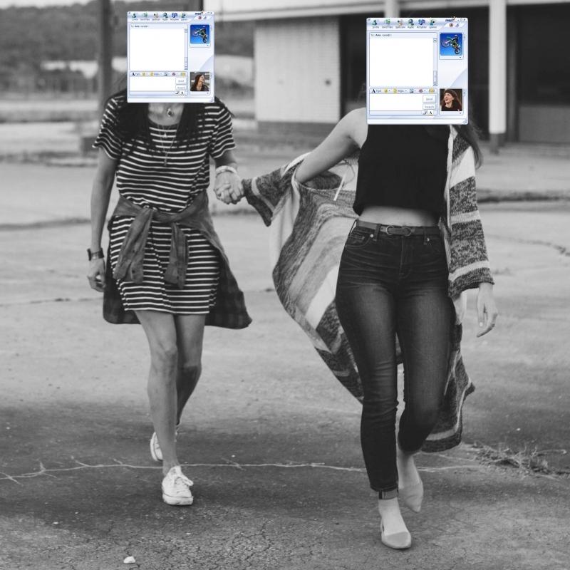 teenage_friends.jpg