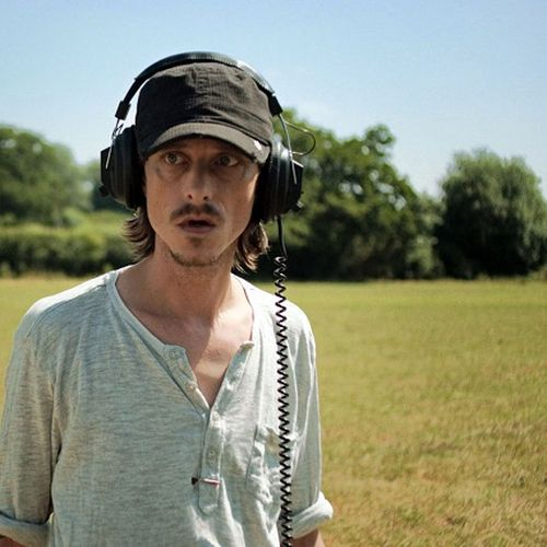 5633579-low-res-detectorists-ihw79zl7.jpg