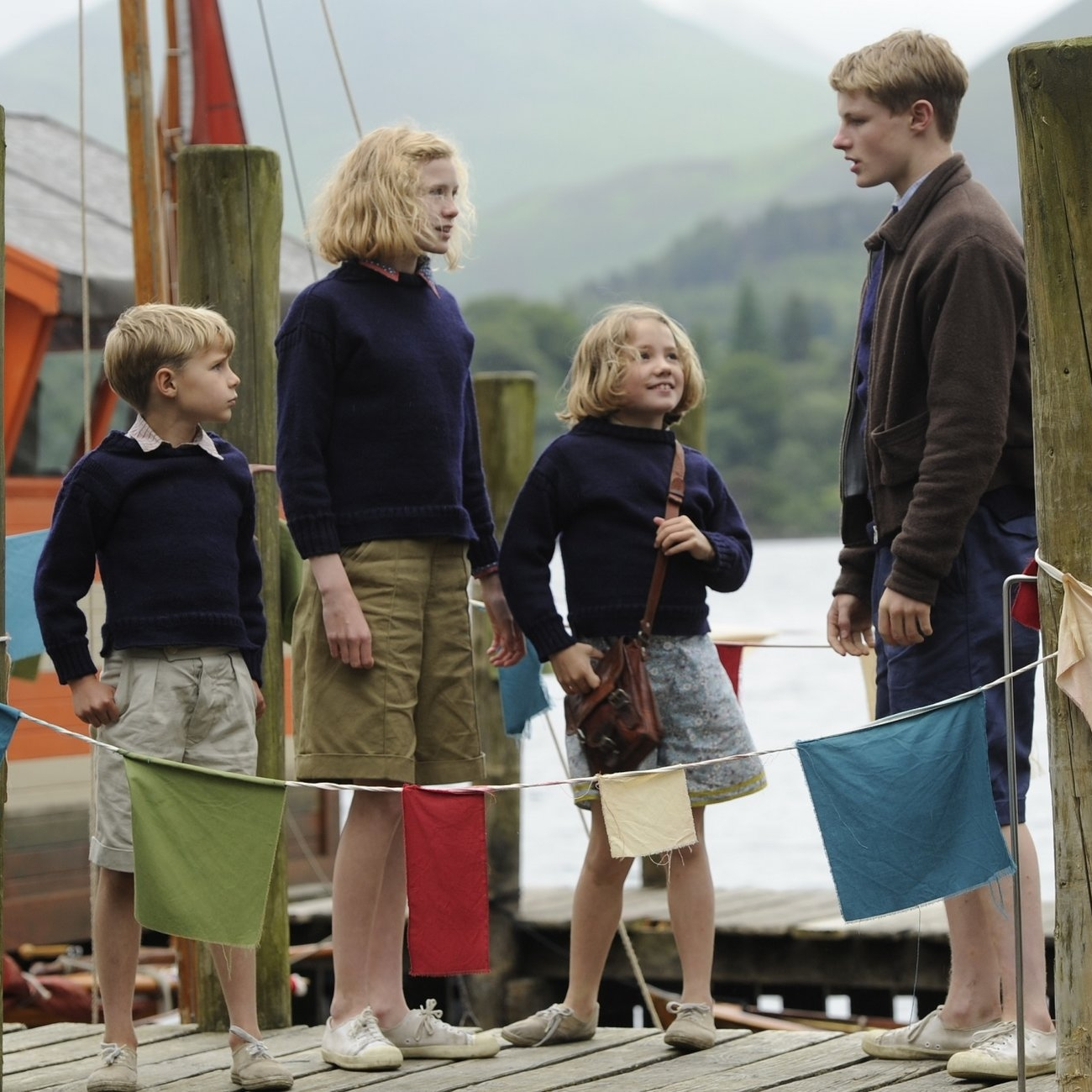 swallows-and-amazons-trailer.jpg