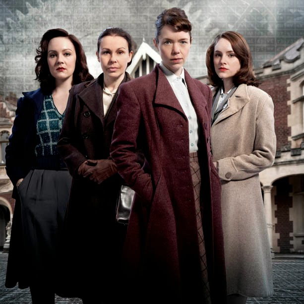 the_bletchley_circle_series2_ep1_41.jpg