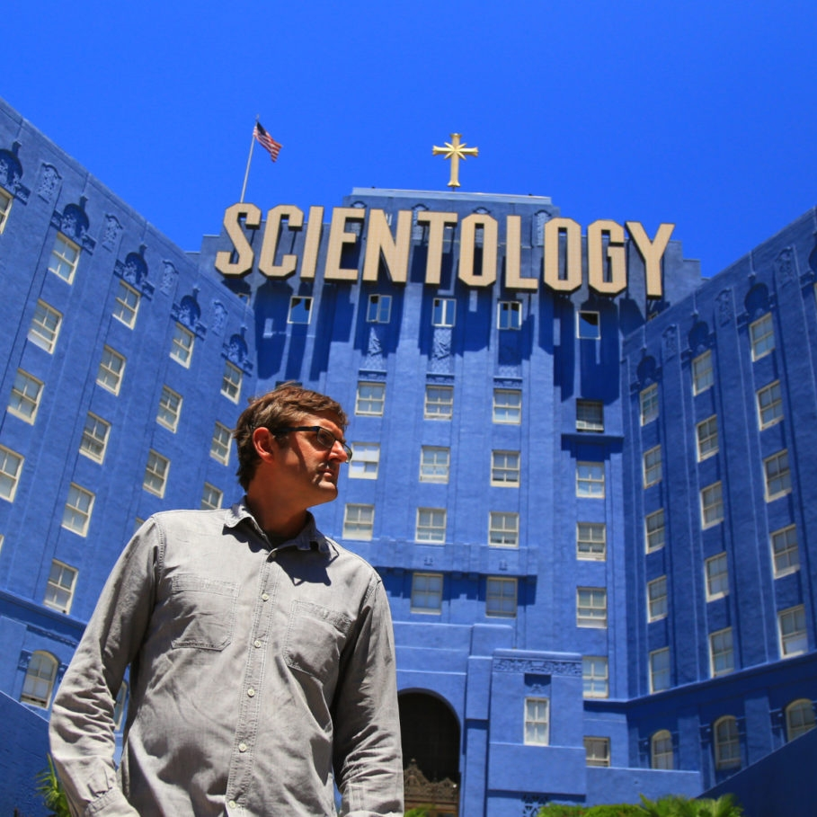 my-scientology-movie-3.jpg