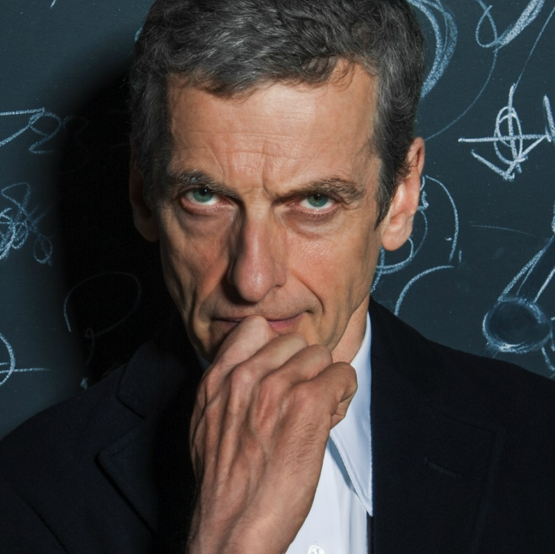 doctor-who-season-11-peter-capaldi.jpg
