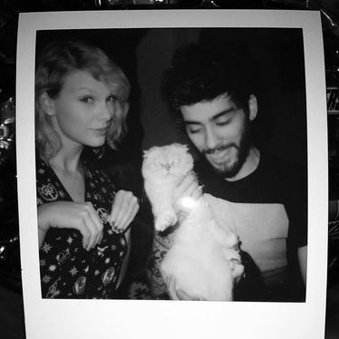 zayn-and-taylor-swift-1481270581-view-1.jpg