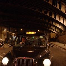 The Knowledge The Worlds Toughest Taxi Test--(None)_A2.jpg