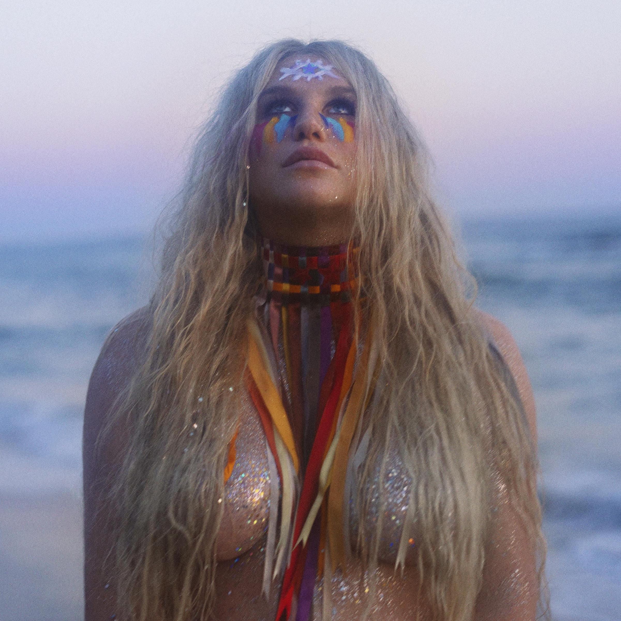 Kesha square.jpeg