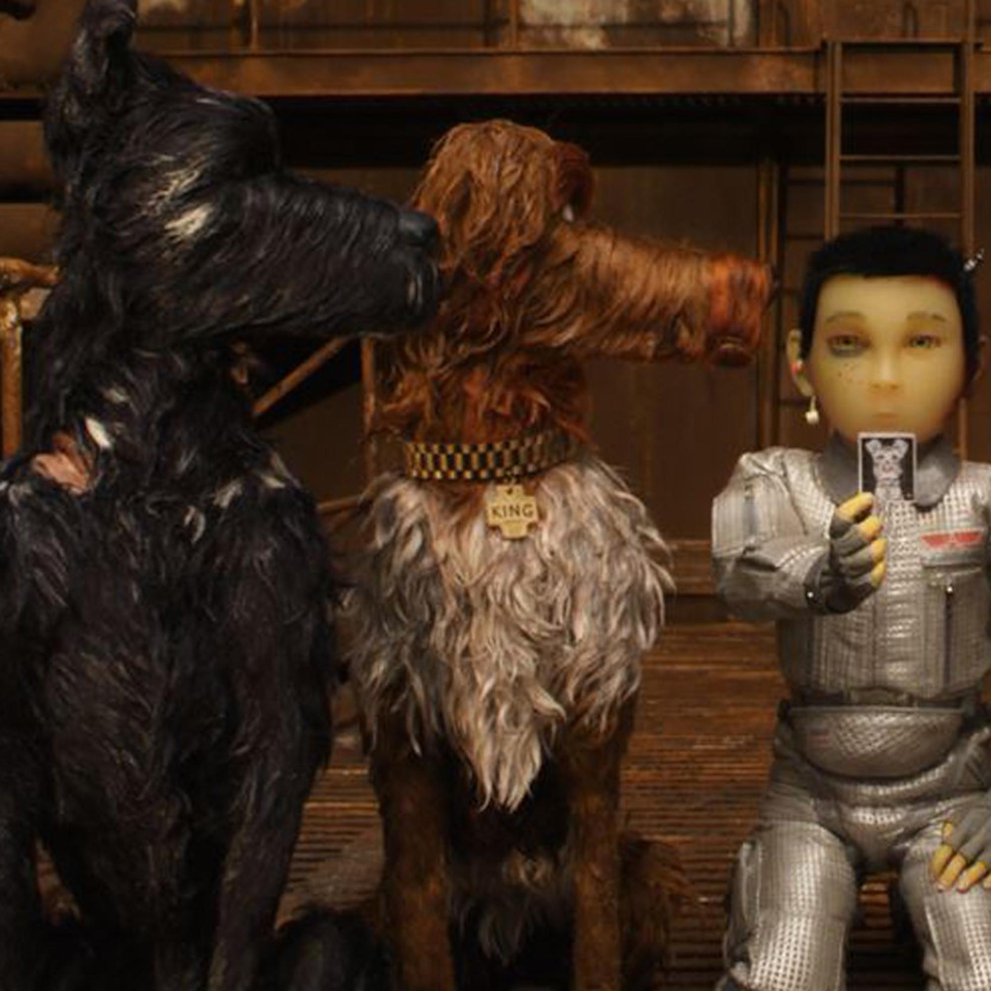 Isle-of-Dogs-Japan-Wes-Anderson.jpg