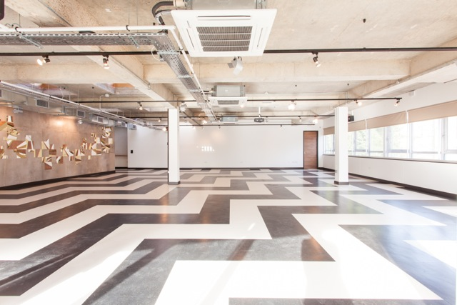 The Ballroom 1.jpg