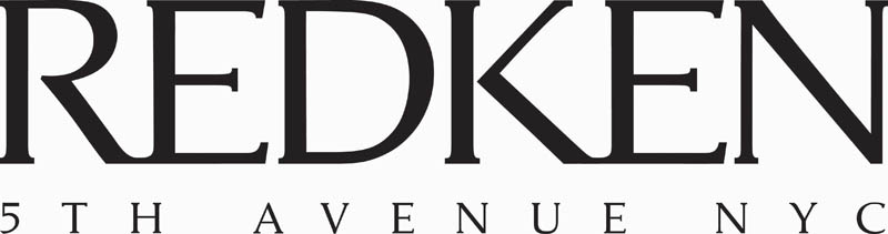 Redken_Logo.jpg