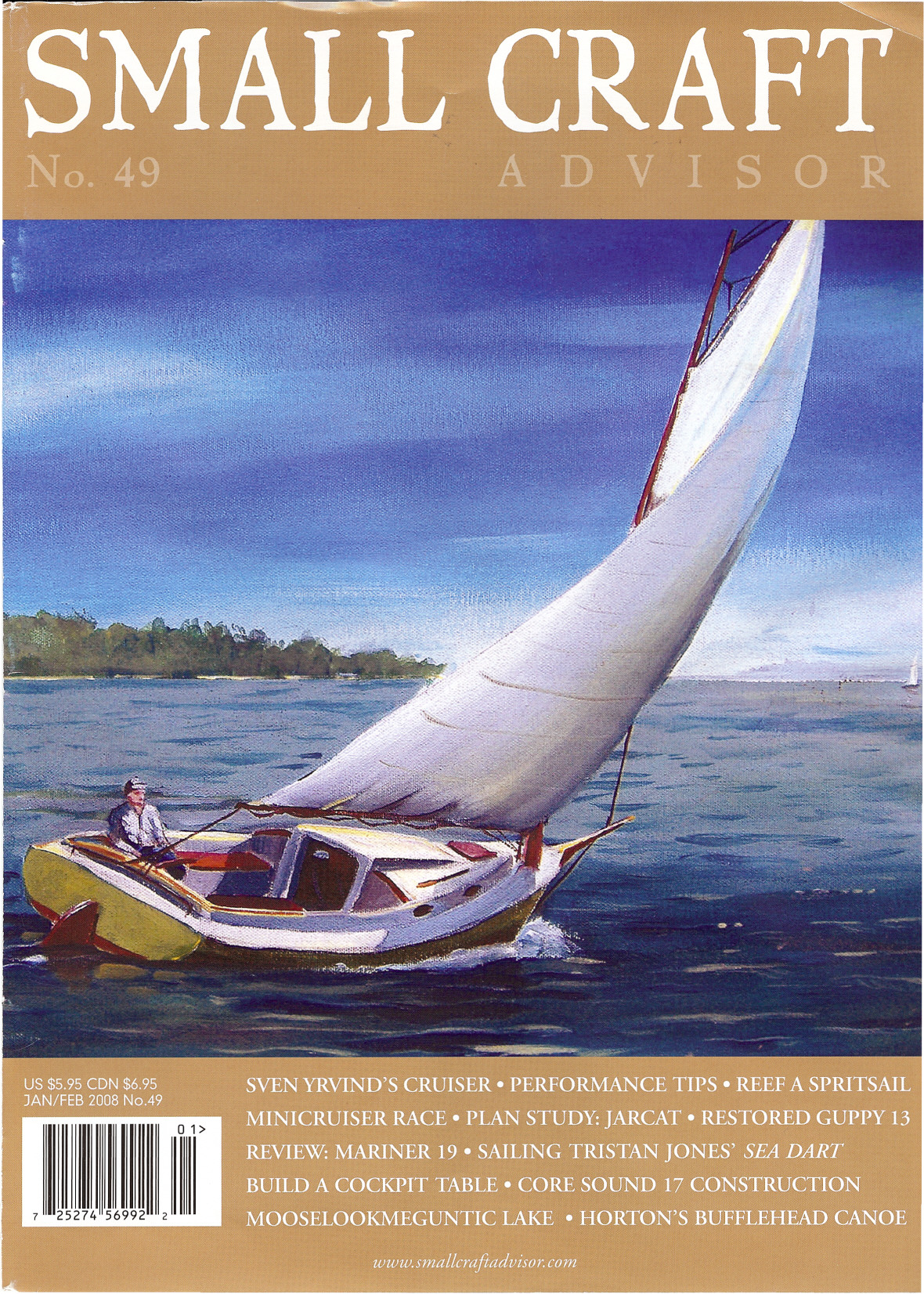 Small Craft Advisor_January_February_2008_No_49_Page_1.jpg