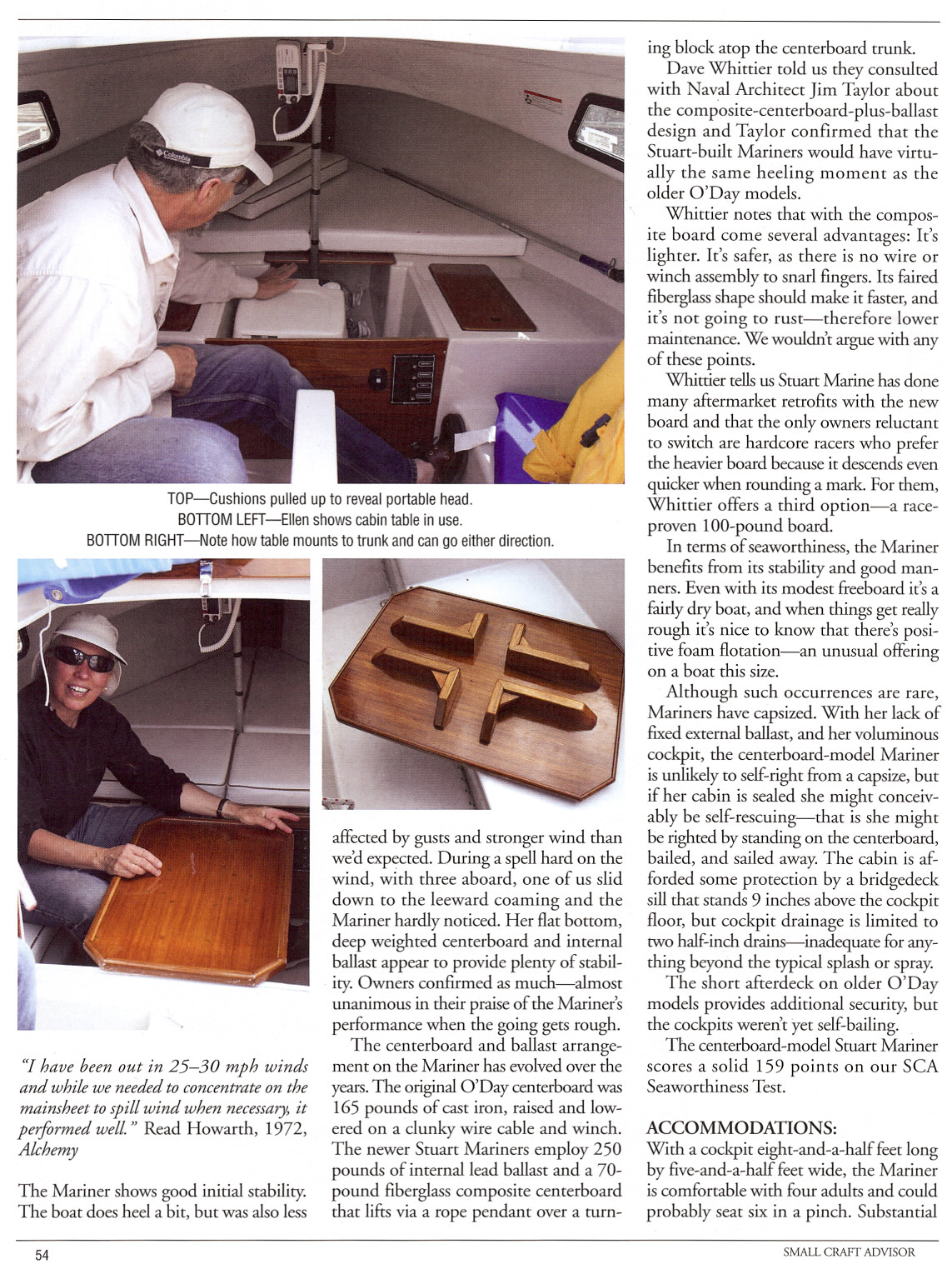 Small Craft Advisor_January_February_2008_No_49_Page_4.jpg
